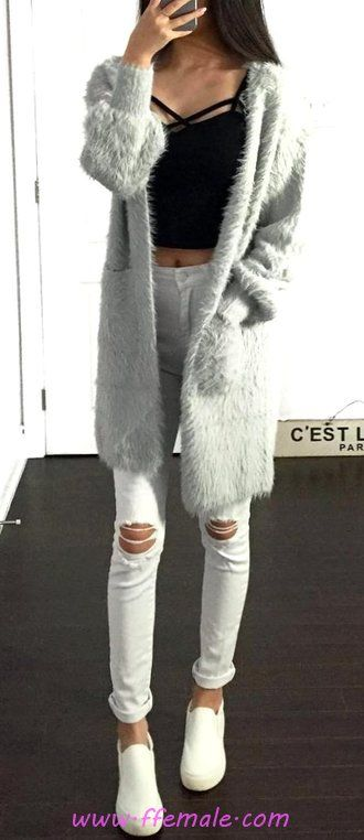 Cute Fall Outfits For Moms Autumn Fashion Ideas Street Attractive Clothing Dressy Beautiful And Cute Wardrobe