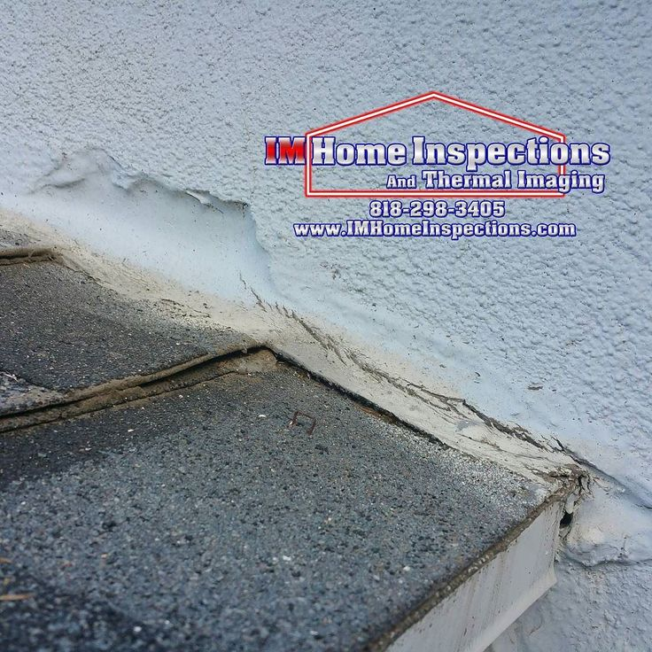 1000 Ideas About Roof Flashing On Pinterest Roof Repair
