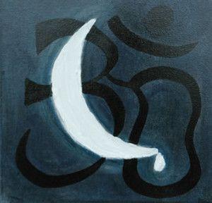 bindu symbol - photo #34