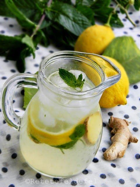 limonada-004