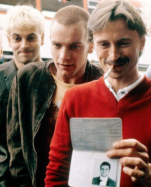 Trainspotting (1996), dir. Danny Boyle watch this movie free here: http://realfreestreaming.com