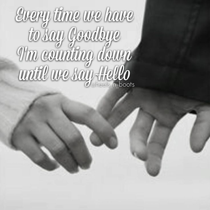 Thomas Rhett ft. Maren Morris - Craving You  What a fun song