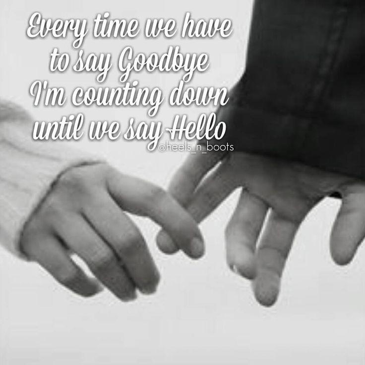 Thomas Rhett ft. Maren Morris - Craving You