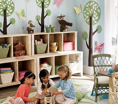 Kids Playroom Storage Furniture 46 best daycare images on pinterest | playroom ideas, kid playroom