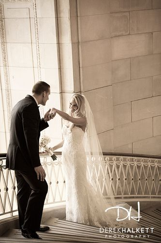 Wedding photographers rhode island.  page.http://wendellfernandes.com::