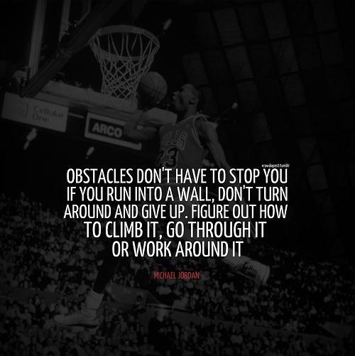 Michael Jordan Motivational Quotes About Life: Michael Jordan Quotes About Practice. QuotesGram