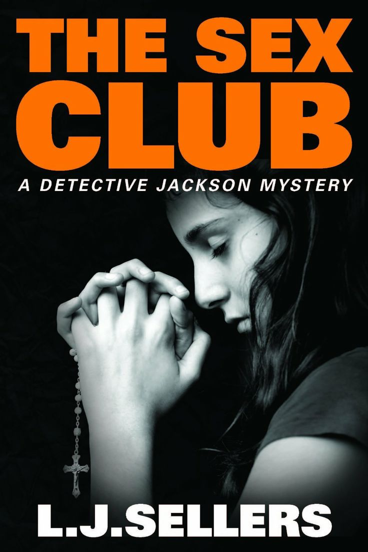 The Sex Club  ($2.41) http://www.amazon.com/exec/obidos/ASIN/B0089OEEW4/hpb2-20/ASIN/B0089OEEW4 It was a fast read with a few twists and turns but it kept to the story line quite well. - I will definitely be reading more by L.J. Jackson! - This book was one that I had a hard time putting down.