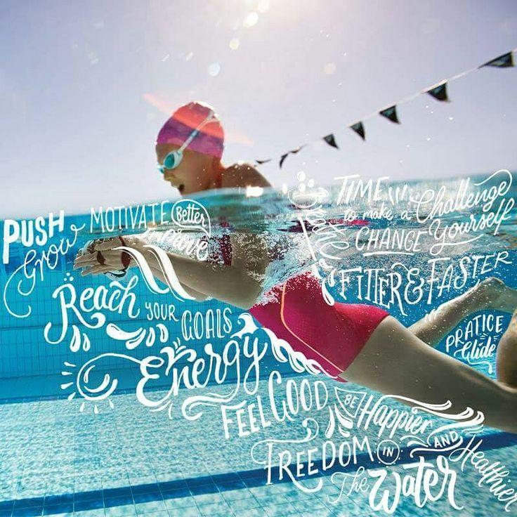 #AQUAKIDSADULTSSWIMMINGCLUBBucharestAquaSwim #childrensswimminglessons #privateswimminglessonsPrivate #swimmingschool #aquaswim