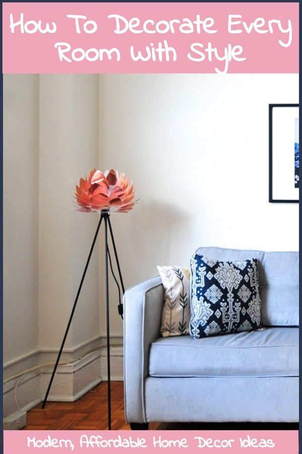 Diy Home Design Ideas Software Programs Free Home Decor