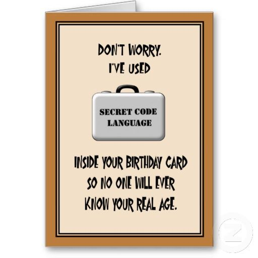 276 best Happy Birthday Cards images – Funny 19th Birthday Cards