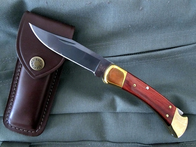 1000+ images about American Guns & Knives on Pinterest ...