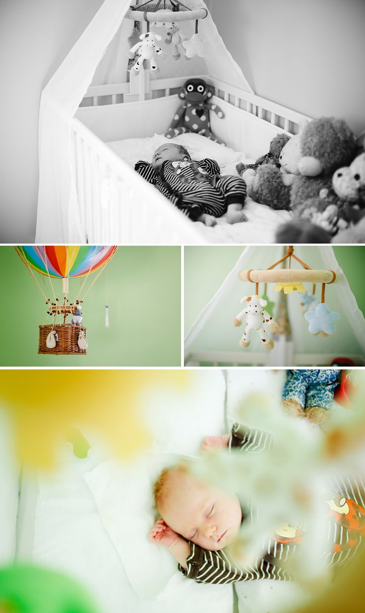 © Anna Sandström Foto, In home family photo session, Newborn session, nyföddfotografering, Familjefotograf Stockholm, Lifestyle fotograf, Lifestyle family photographer, Hemma-hos-fotografering, Storytelling, familjefotografering hemma