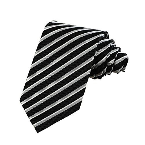 MENDENG New Classic Striped Woven Jacquard Silk Men's Sui... https://www.amazon.co.uk/dp/B01442PAL8/ref=cm_sw_r_pi_dp_x_1V95xbQ8AKDBK