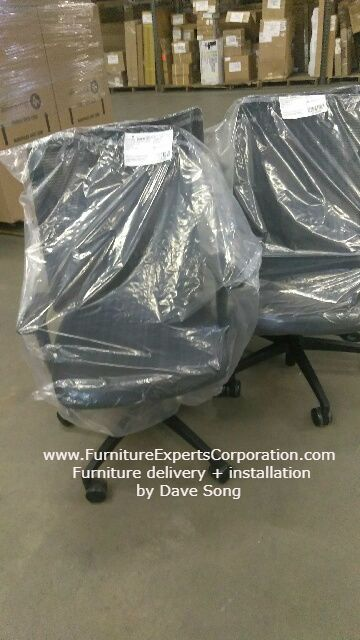 Furniture Experts Corporation Office Chairs And Delivery Specialist In Washington Dc Baltimore Maryland Virginia