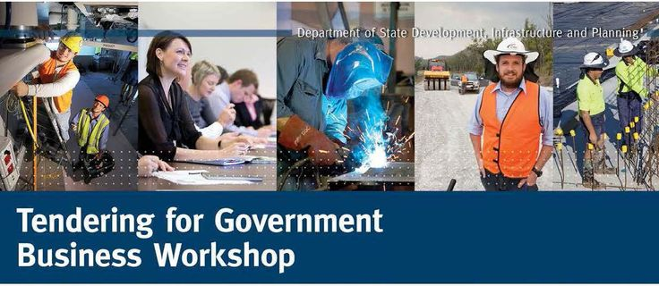 Business events and workshops - Gympie Regional Council - Gympie Regional Council