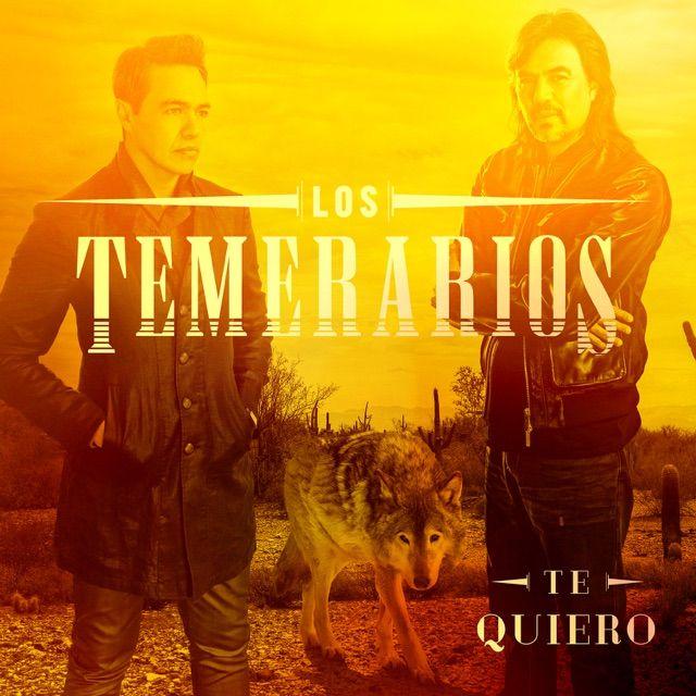 Sin Ti Moriría By Los Temerarios On Apple Music Temerario Musica Gratis Los Temerarios Te Quiero