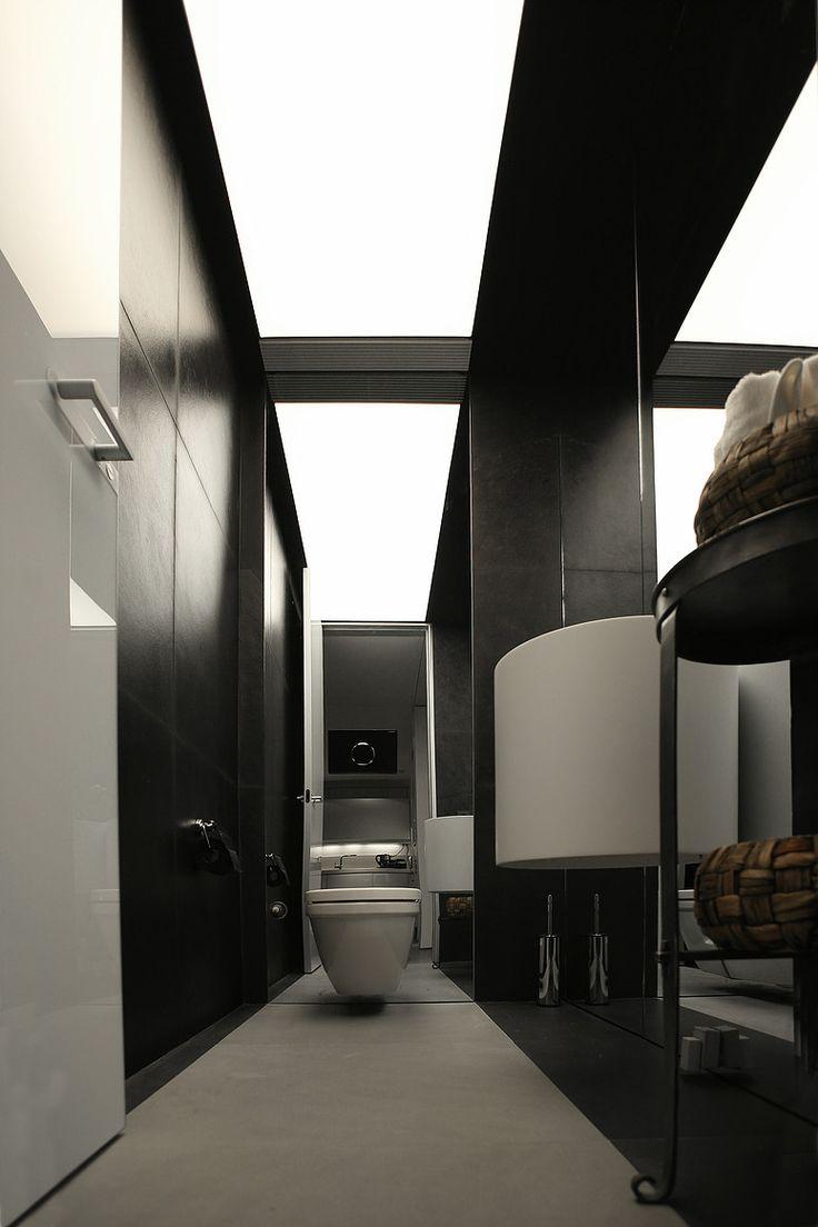 Design Partners International | Rimadesio Link