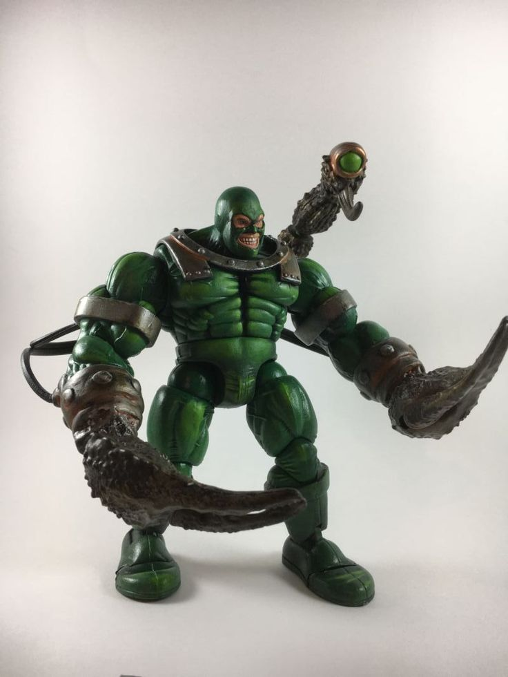 451 best images about Toy:Marvel Legends on Pinterest ...