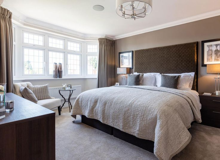 13 best Redrow Henley images on Pinterest Homes for sales New