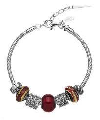 moja apart beads na ręce - Szukaj w Google