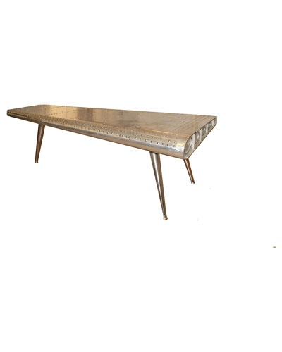 1000+ Images About COFFEE TABLES / RECTANGLE & SQUARE On
