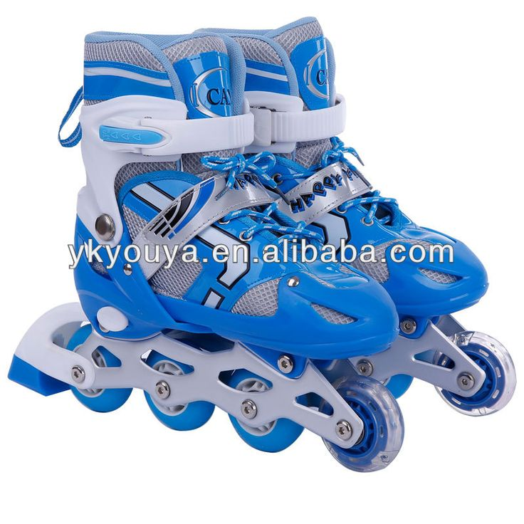 Semi-soft roller shoes FOB Price: US $ 10 - 15 / Pair | Get Latest Price Min.Order Quantity: 600 Pair/Pairs Supply Ability: 1000 Pair/Pairs per Day