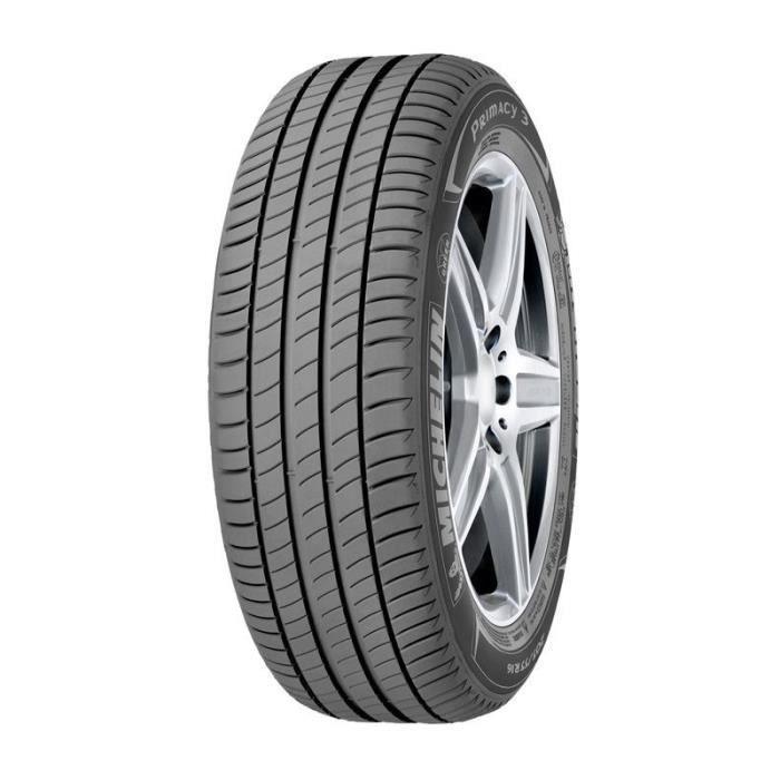 Tires Michelin Primacy 3 Y 102summer 3528707759016 In 2020 Bmw 4x4 Michelin