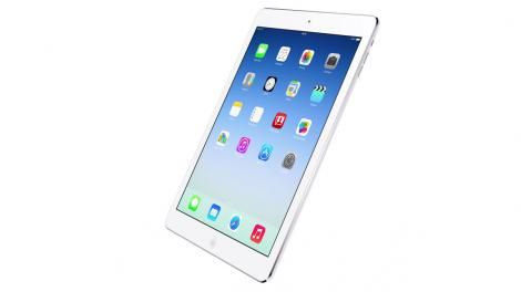 Updated: Best tablets 2013: our top 10 ranking - http://mobilephoneadvise.com/updated-best-tablets-2013-our-top-10-ranking