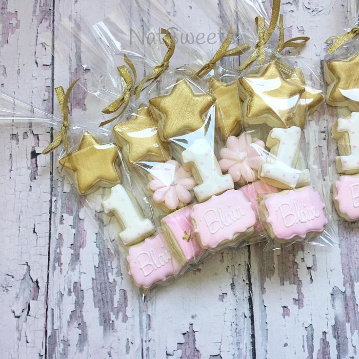 1000 Ideas About Twinkle Twinkle On Pinterest: 1000+ Ideas About Decorated Sugar Cookies On Pinterest