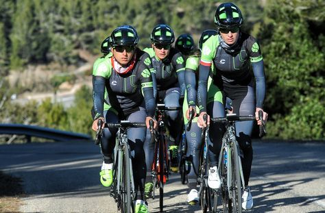 Cylance Pro Cycling Announces Trofeo Alfredo Binda Roster Cylance Pro Cycling women?s team will take the start line for the third UCI Women?s World Tour event of 2017, Trofeo Alfredo Binda, in Cittiglio, Italy, on Sunday, March 19th. Known for being one of the hilliest one-day races on the calendar, the women will tackle steep climbs over Cunardo and Orino before finishing up the hill into Cittiglio.