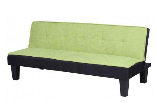 Al mejor precio este mes tendremos este sof cama a q 797 solo en la tienda en linea http - Mejor sofa cama ...