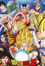 Dragon Ball Z Episodes Online English. After learning that he is from another planet, a warrior named Goku and his friends are prompted to defend it from an onslaught of extraterrestrial enemies.
