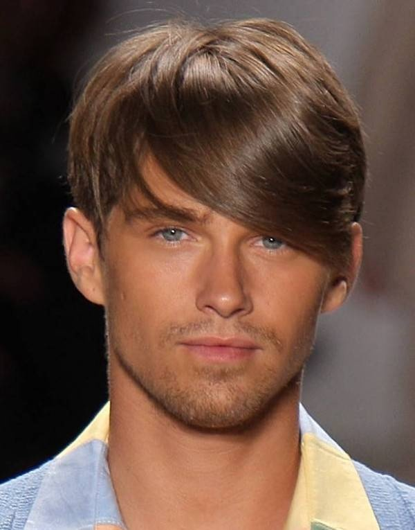 hair haircut ideas best 32 hairstyle i like images on hairdos 3970