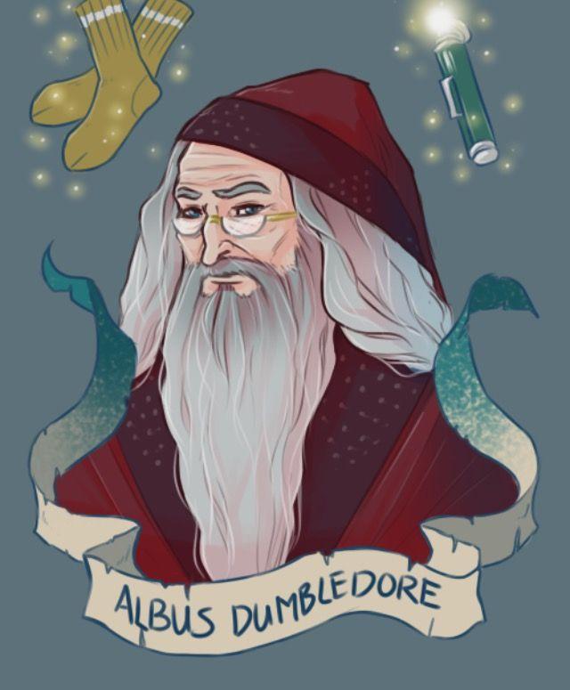 2924 Best Fanart Hp Images On Pinterest Hogwarts