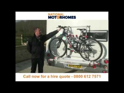 May motorhome for rent quote for Lisacollecting from our Manchester depot!   Here's a recent motorhome for rent quote we prepared for Lisa regarding a May motorhome rental enquiry from our Manchester campervan depot, collecting on 25/05/2017.    Get an instant motorhome or campervan hire quote for your motor home or campervan holiday!    Are you looking for... #Feedback https://www.nationalmotorhomes.co.uk/may-motorhome-for-rent-quote-for-lisacollecting-from-our-manc