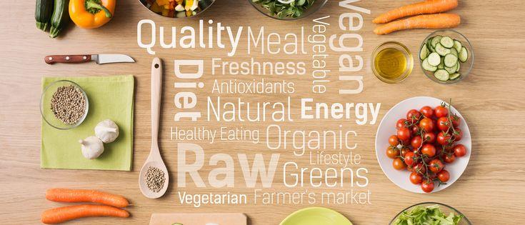 Τώρα τελευταία έχουν κάνει την εμφάνιση τους πολλά διατροφικά σχήματα με την υπόσχεση ότι βελτιώνουν την υγεία μας και ότι γενικά προσφέρουν ευεξία.