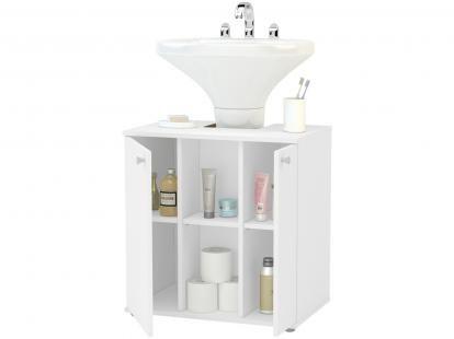 Die besten 25+ Porta para banheiro Ideen auf Pinterest Decoração - badezimmer 3d modelle