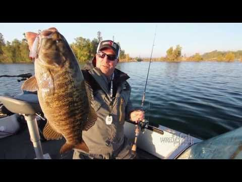 103 best images about pescar me encanta on pinterest for Best bass fishing lakes near me