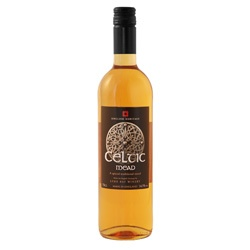 English Heritage Celtic Mead 75cl