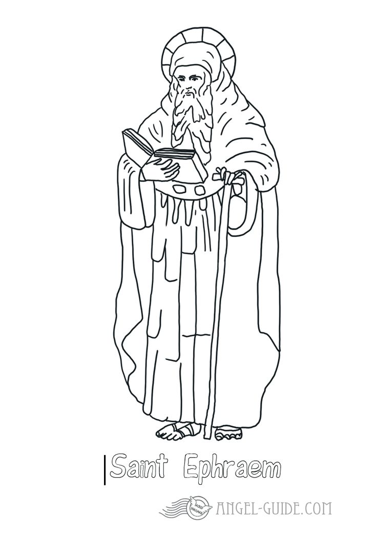 rembrandt coloring pages - photo#21