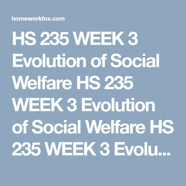 understanding the fives states of evolution of a society Social emergence / evolution the five stages of human society – a history of increasing complexity and inequality sparked by technological ingenuity  - transition21 - google.