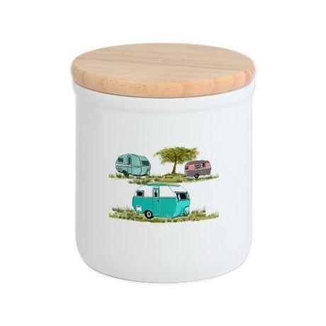 12667 best Mason Jar Crafts images on Pinterest | Mason ...