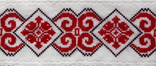 Ie-traditionala-romaneasc-CT41-Model