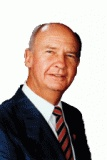 Peter Harrington  Sales Associate    View Agent Properties  Email: peter@remaxfirst.co.za  Office Number: +27 (0)51 447 4914  Mobile Number: 082 568 0167