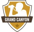 Ride a bike, take a hike, attend a ranger program, become a Junior Ranger, watch the stars and more things to do with kids in the canyon.