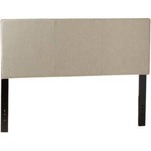 cheap king size headboards - Google Search