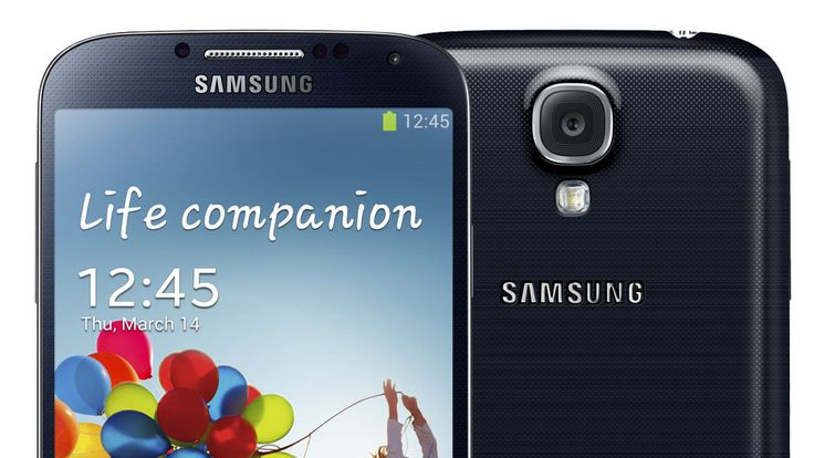 Is the Samsung Galaxy S4's camera really better than the iPhone 5's? | Independent tests appear to show a new king of the smartphone cameras in the shape of the Galaxy S4 Buying advice from the leading technology site