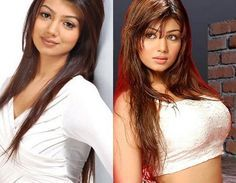 Ayesha Takia Plastic Surgery Before And After Photos
