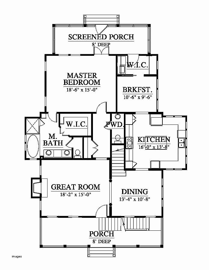 House Plan Cabin Floor Plans Ranch Style House Plans Garage House Plans