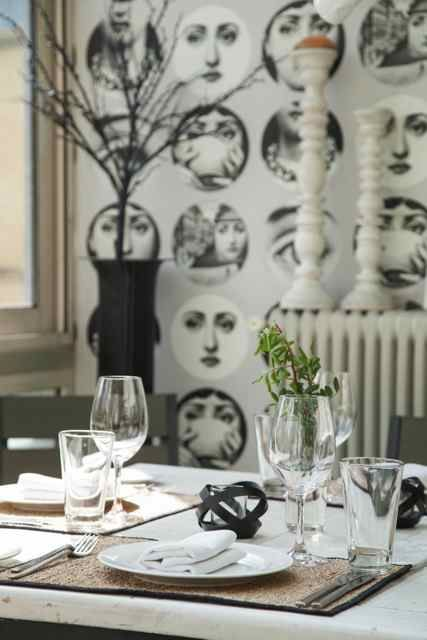 Aleria Restaurant www.aleria.gr